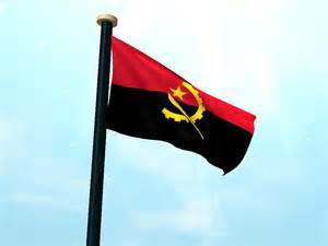 Webinar Angola: cogliere opportunità di business in diretta