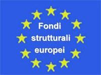 13/05/2011 - Workshop: innovazione e sviluppo sostenibile per imprese più competitive nell'Est Europa