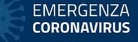 Emergenza Coronavirus. Ultimi aggiornamenti