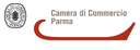 Attenzione alle email con scopo doloso: campagna Phishing - Corona Virus Safety Measures