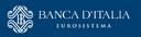 """Banca d'Italia, è disponibile la pubblicazione """"L'economia dell'Emilia-Romagna"""""""