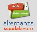Alternanza scuola lavoro: bando per la concessione di contributi