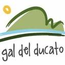 """Bando GAL DEL DUCATO di contributi alle imprese: """"Creare nuove opportunità per vivere il bosco"""""""