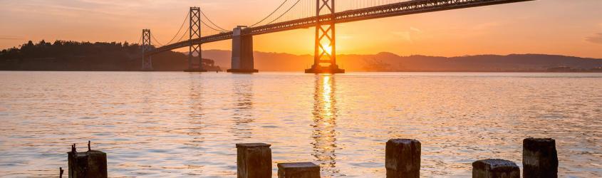 Bando per l'accesso ai Servizi di Mindset Program in Silicon Valley - 7^edizione, per 10 startup innovative dell'ER. Nuova scadenza 30 settembre