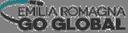 Export is now: il nuovo bando della Regione Emilia Romagna per i progetti di promozione all'export delle imprese non esportatrici e per la partecipazione a eventi fieristici di ditte anche già esportatrici
