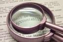 Deposito dei bilanci. Un'azione di sensibilizzazione della Camera di Commercio