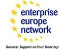 Finanziamenti per le imprese: consulta la newsletter Info Help Desk di aprile