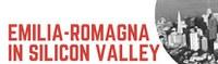 Business match in Silicon Valley: il 16 aprile presentato il bando regionale, a cura di Aster area S3
