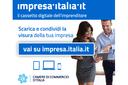 """""""Impresa.Italia.it"""", il cassetto digitale dell'imprenditore: verso le 4 mila adesioni a Parma"""