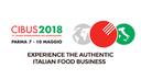 """""""Deliziando"""" a CIBUS 2018 - Collettiva d'imprese con produzioni certificate e tradizionali dell'Emilia-Romagna"""
