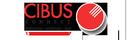 Cibus Connect 2017, Fiere di Parma 12 e 13 aprile
