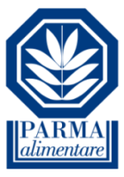 Con Parma Alimentare in fiera nel mondo per fare business