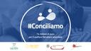 Bando #Conciliamo: infoday a Officine ON/OFF il 24 settembre, in collaborazione con Camera di commercio di Parma