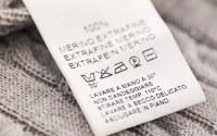 Disponibile il materiale presentato al seminario del 12 aprile sulla corretta etichettatura di prodotti tessili e calzature