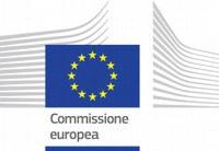 Consultazione della Commissione europea sulla revisione della definizione di PMI