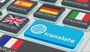 Consultazione UE sui siti web multilingue