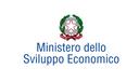 100 milioni di euro dal Ministero dello Sviluppo Economico per la digitalizzazione delle piccole e medie imprese