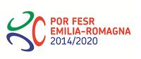 Bando di contributi a fondo perduto per imprese del settore turistico, commerciale e culturale/creativo, Por Fesr 2014/2020