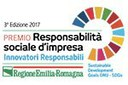 Responsabilità sociale d'impresa: la Regione premia le imprese più attive