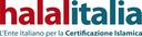 """Progetto """"La certificazione di conformità HALAL"""": tutte le informazioni per aderire"""