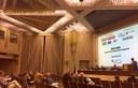 """Disponibile il materiale del seminario """"Il Brasile e le nuove tecnologie: necessità ed opportunità"""""""