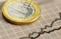 Accesso al credito per le PMI: entro il 31 agosto le richieste dei Confidi