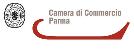 Avviso per manifestazione di interesse a partecipare alla procedura negoziata senza bando per l'affidamento dei lavori di rinnovamento dell'impianto di climatizzazione della sede della Camera di Commercio di Parma (cliccare qui per approfondire)