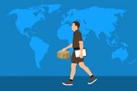 Strategie e strumenti per l'export: formazione gratuita per imprese non esportatrici o scarsamente export oriented