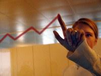 Congiuntura economica parmense del terzo trimestre 2015