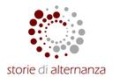 """""""Storie di Alternanza"""", scuole premiate in Camera di commercio, in occasione della conclusione del Festival della Cultura tecnica a Parma"""