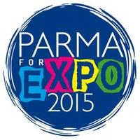 ParmaforEXPO 2015