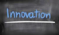 """""""Innovazione: scenario e finanziamenti"""", disponibili i materiali del seminario"""