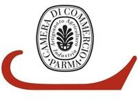 Si è insediato il nuovo Consiglio della Camera di Commercio