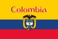 Progetto Colombia Atracción