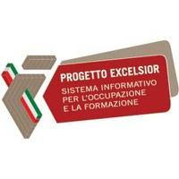 Progetto Excelsior: 8^ indagine mensile del 2021, prorogata scadenza al 3 agosto