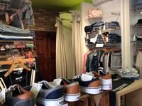 Controllo sulla corretta etichettatura dei prodotti tessili e delle calzature