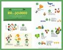 """Cresce l'offerta """"Bio"""" sulle tavole degli italiani. Parma prima provincia in regione con 942 imprese certiticate"""