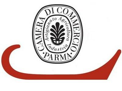 Diritto annuale 2015