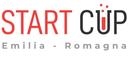 E' online il bando della Start Cup Emilia-Romagna 2021