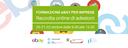 Camera di commercio e eBay: Training per le PMI 20-21-22 ottobre. Online slide e video del webinar di presentazione