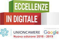 "Torna ""Eccellenze in digitale"". Consulenza e formazione gratuite di web marketing e presenza online"