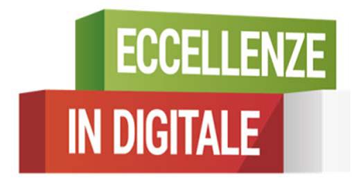 """Eccellenze in digitale: prossimo incontro il 6 luglio sul tema """"E- commerce e analisi dei dati"""""""