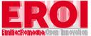 EROI - La Piattaforma di Open Innovation dell'Emilia-Romagna. La comunità digitale di chi è aperto ai cambiamenti, scambiando idee ed esperienze