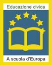 Europe Direct Emilia-Romagna: l'offerta formativa 2020-2021 per le scuole di ogni ordine e grado