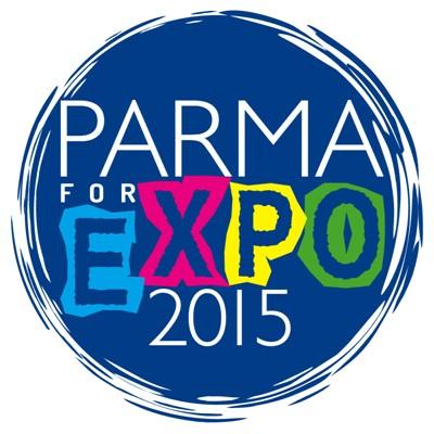 Senegal e Cuba: delegazioni EXPO a Parma il 28 e 29 luglio