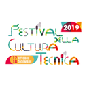 """Festival della Cultura tecnica a Parma - """"Tecnica e genere"""": inaugurato il 19 ottobre in Camera di commercio"""