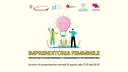 Contributi ed empowerment per l'imprenditoria femminile: online il materiale presentato
