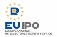 Il 1°maggio apertura del terzo bando Euipo a favore delle PMI