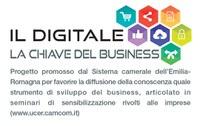 Il digitale, la chiave del business