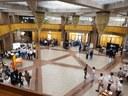 """Alternanza Scuola Lavoro - progetto """"Impresa in azione"""": il 23 maggio giornata di premiazione ed esposizione in Camera di commercio. Il 28 maggio conclusione a FICO, Bologna, per la competizione regionale"""